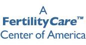 FertilityCare™ Centers of America